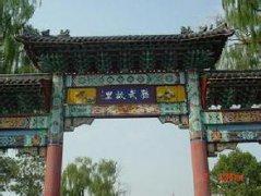 广饶县汽车救援,广饶县道路救援,广饶县拖车救援电话