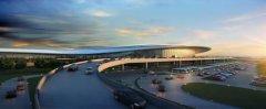 潮水国际机场汽车救援,潮水国际机场道路救援,潮水国际机场拖车救