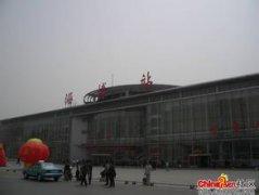 淄博站汽车救援,淄博站道路救援,淄博站拖车救援电话