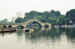 淄川区汽车救援,淄川区道路救援,淄川区拖车救援电话