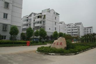 竹箦镇汽车救援电话