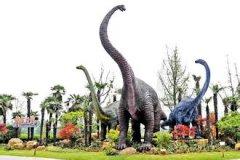 恐龙园汽车救援,恐龙园道路救援,恐龙园拖车救援电话