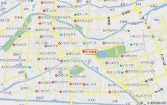 长东街道汽车救援,长东街道道路救援,长东街道拖车救援电话