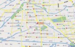 长西街道汽车救援,长西街道道路救援,长西街道拖车救援电话