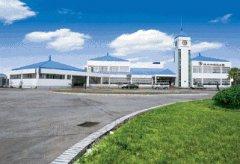 淮安高速服务区汽车救援,淮安高速服务区道路救援,淮安高速服务区