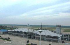 连云港白塔埠机场汽车救援,连云港白塔埠机场道路救援,连云港白塔