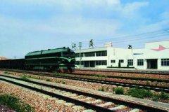 新长铁路汽车救援,新长铁路道路救援,新长铁路拖车救援电话