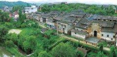 宜黄县汽车救援,宜黄县道路救援,宜黄县拖车救援电话