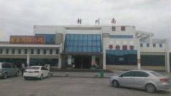 赣州高速服务区汽车救援,赣州高速服务区道路救援,赣州高速服务区