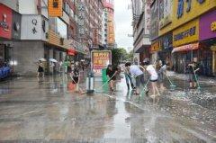 甘棠街道汽车救援,甘棠街道道路救援,甘棠街道拖车救援电话