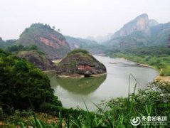 龙虎山世界自然遗产地汽车救援,龙虎山世界自然遗产地道路救援,龙