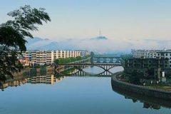 宜丰县汽车救援,宜丰县道路救援,宜丰县拖车救援电话