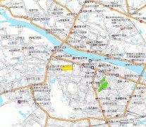 袁州区汽车救援,袁州区道路救援,袁州区拖车救援电话