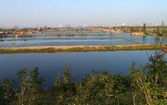 水产场汽车救援,水产场道路救援,水产场拖车救援电话