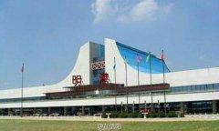 信阳明港机场汽车救援,信阳明港机场道路救援,信阳明港机场拖车救