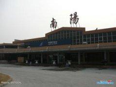 南阳姜营机场汽车救援,南阳姜营机场道路救援,南阳姜营机场拖车救