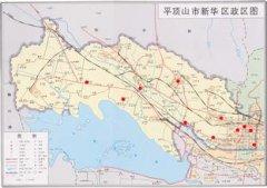 新华区汽车救援,新华区道路救援,新华区拖车救援电话