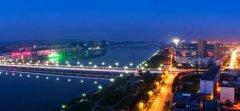 宜阳县汽车救援,宜阳县道路救援,宜阳县拖车救援电话