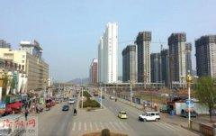 汝阳县汽车救援,汝阳县道路救援,汝阳县拖车救援电话