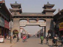 汤阴县汽车救援,汤阴县道路救援,汤阴县拖车救援电话