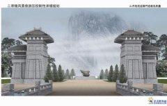 内黄县汽车救援,内黄县道路救援,内黄县拖车救援电话