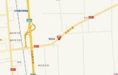 邓庄乡汽车救援,邓庄乡道路救援,邓庄乡拖车救援电话
