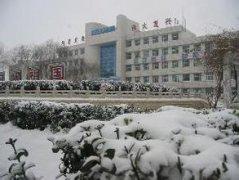 枣强县汽车救援,枣强县道路救援,枣强县拖车救援电话
