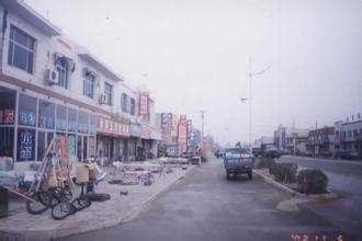 小王庄镇汽车救援电话