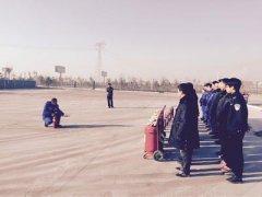 邢台高速服务区汽车救援,邢台高速服务区道路救援,邢台高速服务区