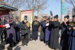 广宗县汽车救援,广宗县道路救援,广宗县拖车救援电话