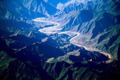 木里藏族自治县汽车救援,木里藏族自治县道路救援,木里藏族自治县