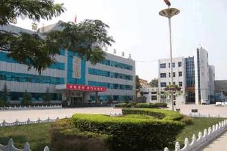 邯郸县汽车救援电话