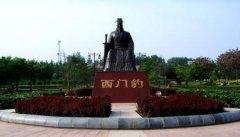 临漳县汽车救援,临漳县道路救援,临漳县拖车救援电话