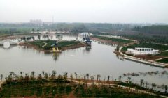 广平县汽车救援,广平县道路救援,广平县拖车救援电话