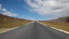 甘孜高速服务区汽车救援,甘孜高速服务区道路救援,甘孜高速服务区