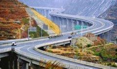 雅安高速服务区汽车救援,雅安高速服务区道路救援,雅安高速服务区