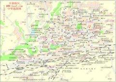 太平区汽车救援,太平区道路救援,太平区拖车救援电话