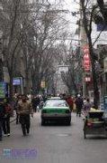 广济街道汽车救援,广济街道道路救援,广济街道拖车救援电话
