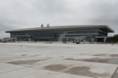 丹东浪头国际机场汽车救援,丹东浪头国际机场道路救援,丹东浪头国