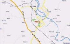西宁乡汽车救援,西宁乡道路救援,西宁乡拖车救援电话