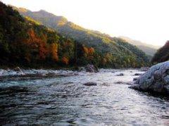 七里峡汽车救援,七里峡道路救援,七里峡拖车救援电话