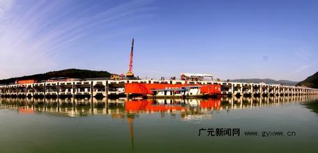 广元港汽车救援电话