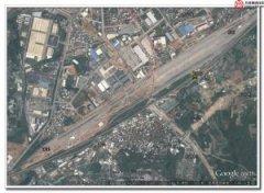 前场站汽车救援,前场站道路救援,前场站拖车救援电话