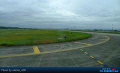 绵阳南郊机场汽车救援,绵阳南郊机场道路救援,绵阳南郊机场拖车救