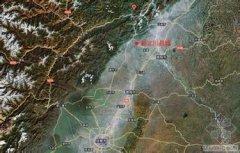 北川羌族自治县汽车救援,北川羌族自治县道路救援,北川羌族自治县