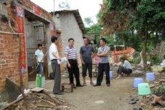 江州镇汽车救援,江州镇道路救援,江州镇拖车救援电话