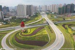 来宾高速服务区汽车救援,来宾高速服务区道路救援,来宾高速服务区