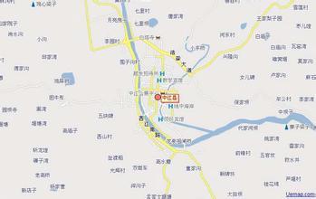中江县汽车救援电话
