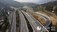 攀枝花高速服务区汽车救援,攀枝花高速服务区道路救援,攀枝花高速