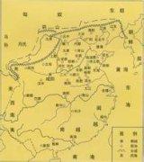 桂林郡汽车救援,桂林郡道路救援,桂林郡拖车救援电话